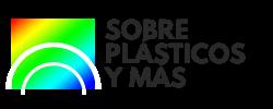 Sobre Plásticos y Más Logo