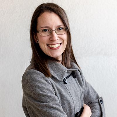 Lorena Rivas